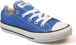 Converse All Star Chuck Taylor 327998C