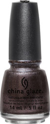 China Glaze The Great Outdoors Cl 1415 Wood You Wanna 82711