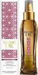 L'Oreal Mythic Oil Color Glow Oil 100ml