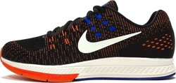 Nike Air Zoom Structure 19 806580-008