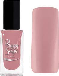 Peggy Sage Cl 038 Rose Boise 100038