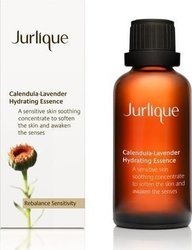 Jurlique Calendula-Lavender Hydrating Essence 50ml