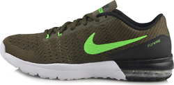 Nike Air Max Typha 820198-330
