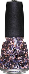 China Glaze Live In Colour 1316 Create A Spark 81841