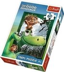 It's Good To Have A Friend! 70pcs (17278) Trefl