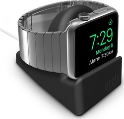 Orzly Apple Watch Stand Mini