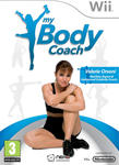 My Body Coach (Dumbbells Bundle) Wii