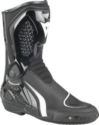 Dainese TR-Course Out Black