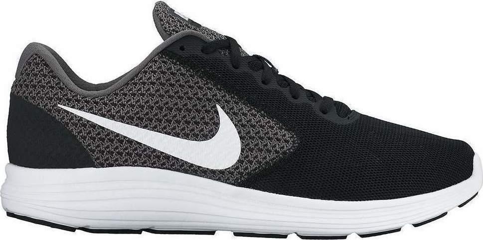 561f02efa96 Προσθήκη στα αγαπημένα menu Nike Revolution 3