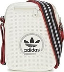 Adidas Mini Bag Perforated AJ8392