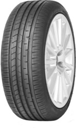 Barkley Talent UHP 205/45R17 88W
