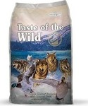 Taste Of The Wild Wetlands Canine 13kg