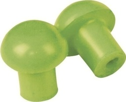 Delta Plus EARPLUGS CHANGES CONICMOVE01BR
