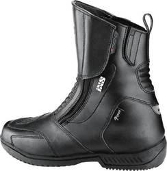 625b6f24620 Μπότες Μηχανής IXS Ανδρικές, Αδιάβροχες - Skroutz.gr