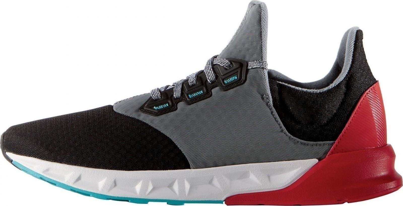 01842f6952438 Προσθήκη στα αγαπημένα menu Adidas Falcon Elite 5
