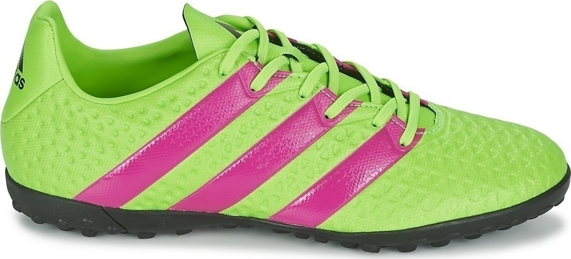 best sneakers 5222e 08f89 Adidas Ace 16.4 TF AF5057
