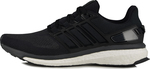 Adidas Energy Boost 3 AQ1865