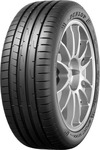 Medium 20160201094832 dunlop sport maxx rt2 225 45r17 91y