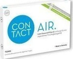 Contact Air Toric Μηνιαίοι 6pack