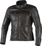 Dainese Richard Leather Black