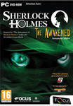 Sherlock Holmes The Awakened (Remastered - Reprint) PC