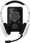 Astro Headset A30 Audio System