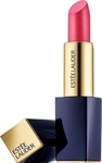 Estee Lauder Pure Color Envy 230 Infamous