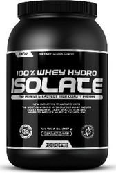 XCore 100% Whey Hydro Isolate 2000gr Βανίλια