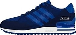 Adidas ZX 750 WV S79197