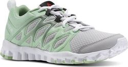 Reebok Realflex Train 4.0 V68260