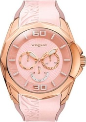 Vogue Candy 17010.3C