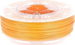 Colorfabb PLA 1.75mm Dutch Orange