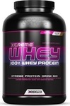 XCore Xtreme Whey Protein 4.4Lbs 2000gr Σοκολάτα