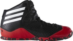 Adidas Next Level Speed 4 AQ8484