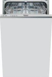 Hotpoint-Ariston LSTB4B00EU