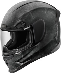Icon Airframe Pro Construct Black