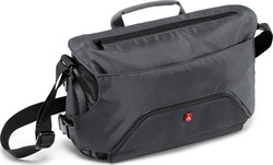 Manfrotto Advanced Pixi Messenger (Grey)