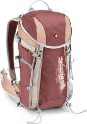 Manfrotto Manfrotto Hiker 20L (Rose)