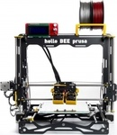 Bee Very Creative Hello Bee Prusa