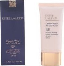 Estee Lauder Double Wear All Day Glow BB Moisture Makeup 4.5 SPF30 30ml