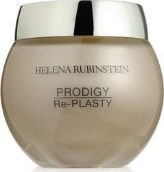 Helena Rubinstein Prodigy Re-Plasty Lifting-Radiance SFP15 Normal To Dry Skin 50ml