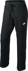 Nike AW77 FT OH 545320-010