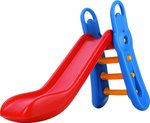 Big Toys Fun Slide