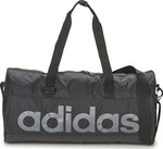 Adidas Linear Teambag Small AI9117