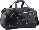 Under Armour Undeniable MD Duffel II 1263967-001