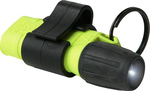 UK Kinetics Pocket Light eLED