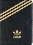 Adidas Book Stand iPad Air