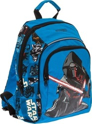 American Tourister Star Wars 72608/5031