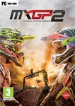 MXGP 2 The Official Motocross Videogame PC