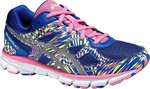 Asics Gel-Lightplay 2 GS C572N-4893